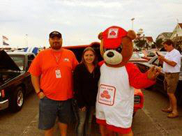 Special Event Sponsorships - State Farm Insurance