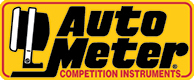 Special Event Sponsorships - Auto Meter Instruments