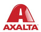 Special Event Sponsorships - Axalta Coating Systems