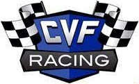 Special Event Sponsorships - CVF Racing Products