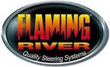 Special Event Sponsorships - Flaming River Industries