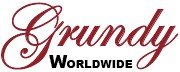 Special Event Sponsorships - Grundy Worldwide Insurance Company