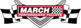 Special Event Sponsorships - March Performance Products