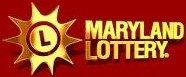 Special Event Sponsorships - The Maryland Lottery