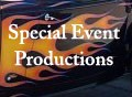 Special Event Sponsorships - Ocean City Maryland Special Events
